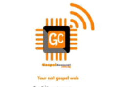 Minister Smile - You Reign