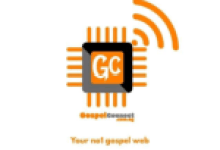 Might Get Loud By Elevation Worship