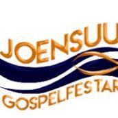 cropped-gospel-logo-10-cm-1.jpg