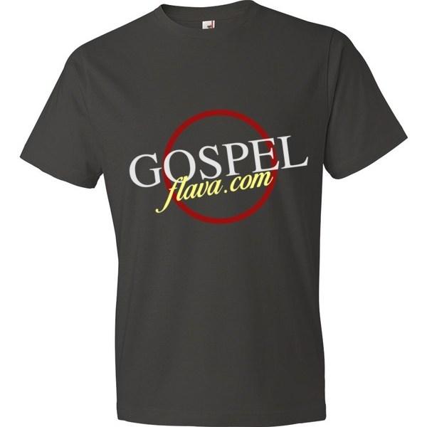 GospelFlava T-Shirt
