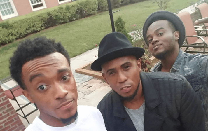 anthony-brown-jonathan-mcreynolds-travis-greene-the-worship-tour