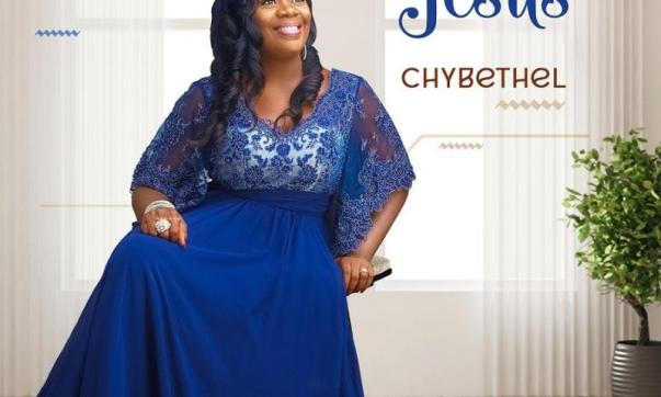 DOWNLOAD MP3: All To Jesus – Chybethel