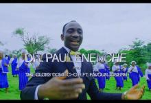 DOWNLOAD MP3: Owner Of My Life – Dr. Paul Enenche