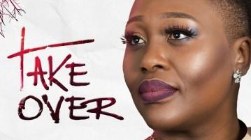 DOWNLOAD MP3: Take Over – Lerato Shadare