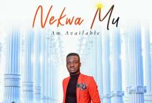 DOWNLOAD: Mr. M & Revelation – Nekwa Mu' (Am Available)