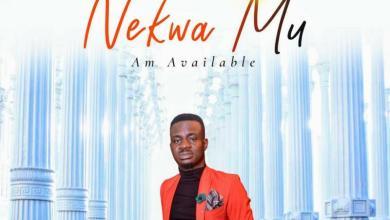 DOWNLOAD: Mr. M & Revelation – Nekwa Mu' (Am Available)