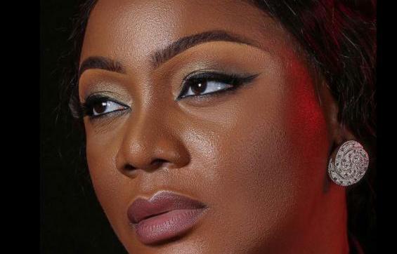 DOWNLOAD MP3: Chioma Iyke – Obinigwe