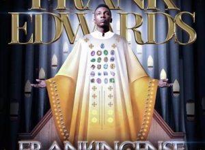 DOWNLOAD MP3: Frank Edwards – Gratitude
