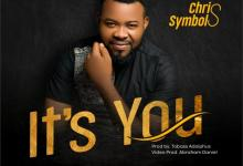 DOWNLOAD MP3: It's You – Chris Symbols