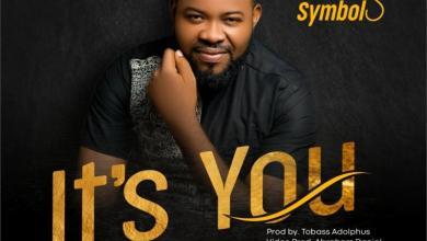 DOWNLOAD MP3: It's You – Chris Symbols