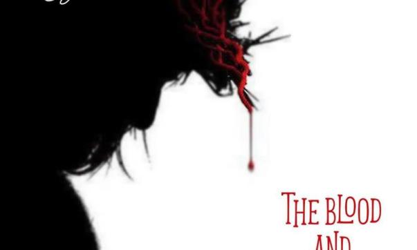 DOWNLOAD MP3: The Blood And The Name – Dunsin Oyekan