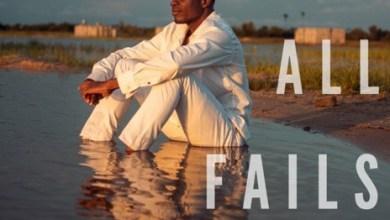 When All Fails – Tosin Koyi (FREE MP3 DOWNLOAD)