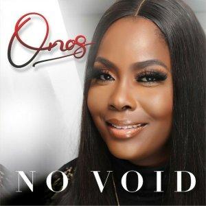 Onos – No Void (DOWNLOAD MP3)