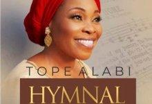DOWNLOAD MP3: Tope Alabi – Ba Eleda Laja