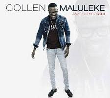 DOWNLOAD MP3: Collen Maluleke – Open The Eyes