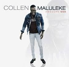 DOWNLOAD MP3: Collen Maluleke – Open The Eyes