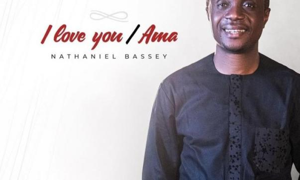 DOWNLOAD MP3: I Love You [Ama Medley] – Nathaniel Bassey