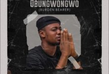 OWNLOAD MP3: Prince Francis – Obungwongwo