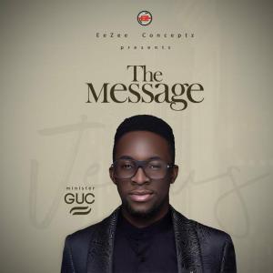 DOWNLOAD MP3: GUC – Akanam Nkwe