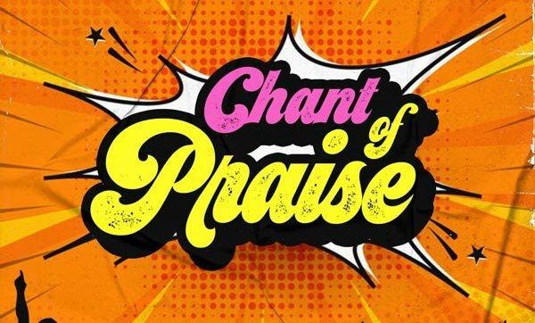 DOWNLOAD MP3: Chant Of Praise – Xano