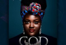[Download Album] Godfession – Praise Gimba