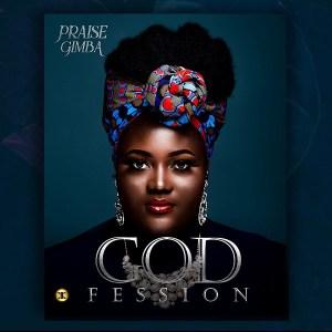 [Download Album] Godfession – Praise Gimba