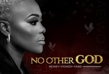 DOWNLOAD MP3: No Other God – Maewo