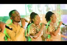 DOWNLOAD MP3: MOGmusic – God Be Praised
