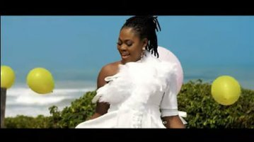 DOWNLOAD MP3: Joyce Blessing – Talk and Do
