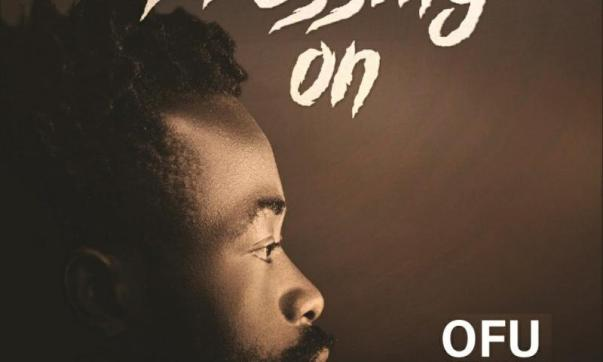 DOWNLOAD MP3: Ofustrings – Pressing On