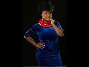 Deborah Lukalu – We Testify (DOWNLOAD MP3)