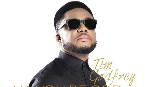 DOWNLOAD MP3: Tim Godfrey Ft. IBK & Xtreme  – Na You Be God (Remix)