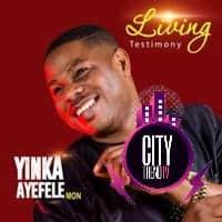 DOWNLOAD MP3: Yinka Ayefele – Baba Ese