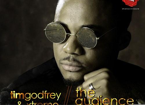 DOWNLOAD Adukaka by Tim Godfrey Audio