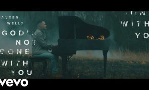 DOWNLOAD Mp3: Tauren Wells – God's Not Done With You