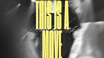 Brandon Lake – This Is A Move Lyrics