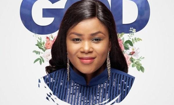 GOSPELHOME MP3: De-Ola – Talk And Do God