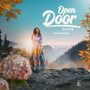 DOWNLOAD MP3: Open Doors – FavorDiane
