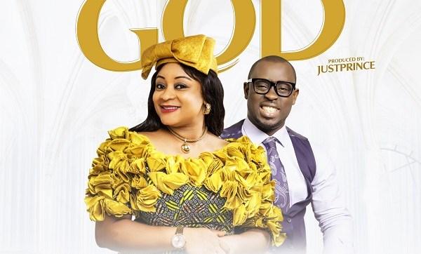 DOWNLOAD MP3: You Are God – Neni Ft. Ema Onyx