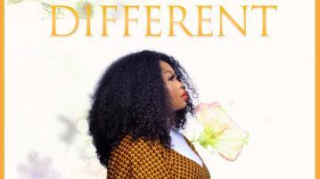 DOWNLOAD MP3: Monica Ogah – Owofu