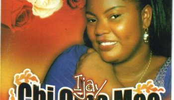 DOWNLOAD MP3: Chukwu Oma – Ijay