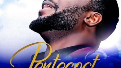 DOWNLOAD MP3: David G – Miracle Working God
