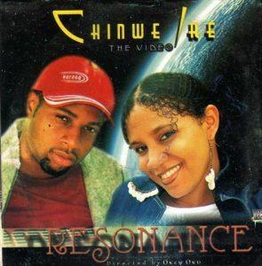 DOWNLOAD MP3: Resonance – Judgement Day