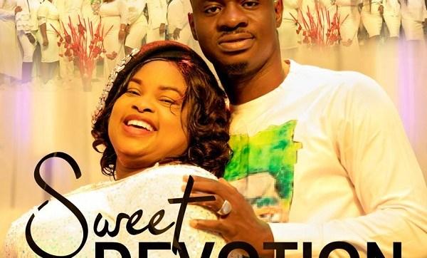 DOWNLOAD MP3: Sweet Devotion – Mr. M & Revelation