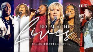 DOWNLOAD: Best Of Easter Gospel Mixtape 2021
