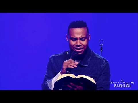 DOWNLOAD MP3: Todd Dulaney – Psalms 18
