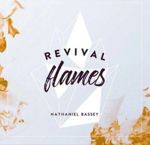 DOWNLOAD MP3: Nathaniel Bassey – Abba Father