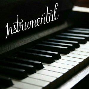 Christian Worship Instrumental (By Major L Beats)