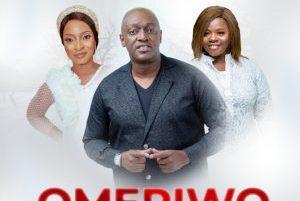 Sammie Okposo Ft. Joy Uche Ogbonna x Lilian Collins – Omeriwo