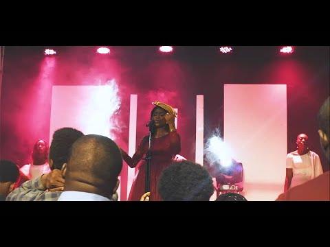 DOWNLOAD MP3: Yadah – Onye Inaputara